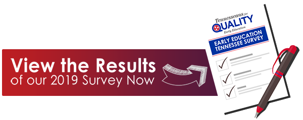 View the results of our 2019 survey now!